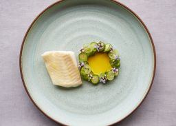 GEMMA BELL AND COMPANY PENSONS KITCHEN GARDEN AND TERRACE news image