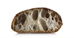 GEMMA BELL AND COMPANY Modernist Bread at Bread Ahead news image