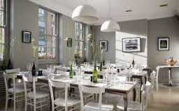 GEMMA BELL AND COMPANY The Modern Pantry celebrates 10 Years this August news image