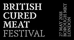 GEMMA BELL AND COMPANY Cured Meat Festival news image