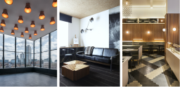GEMMA BELL AND COMPANY ACE HOTEL SHOREDITCH news image