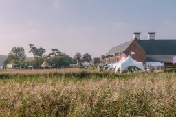 GEMMA BELL AND COMPANY Aldeburgh Food Drink Festival news image
