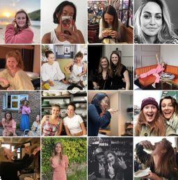 GEMMA BELL AND COMPANY RECRUITMENT 2021 news image